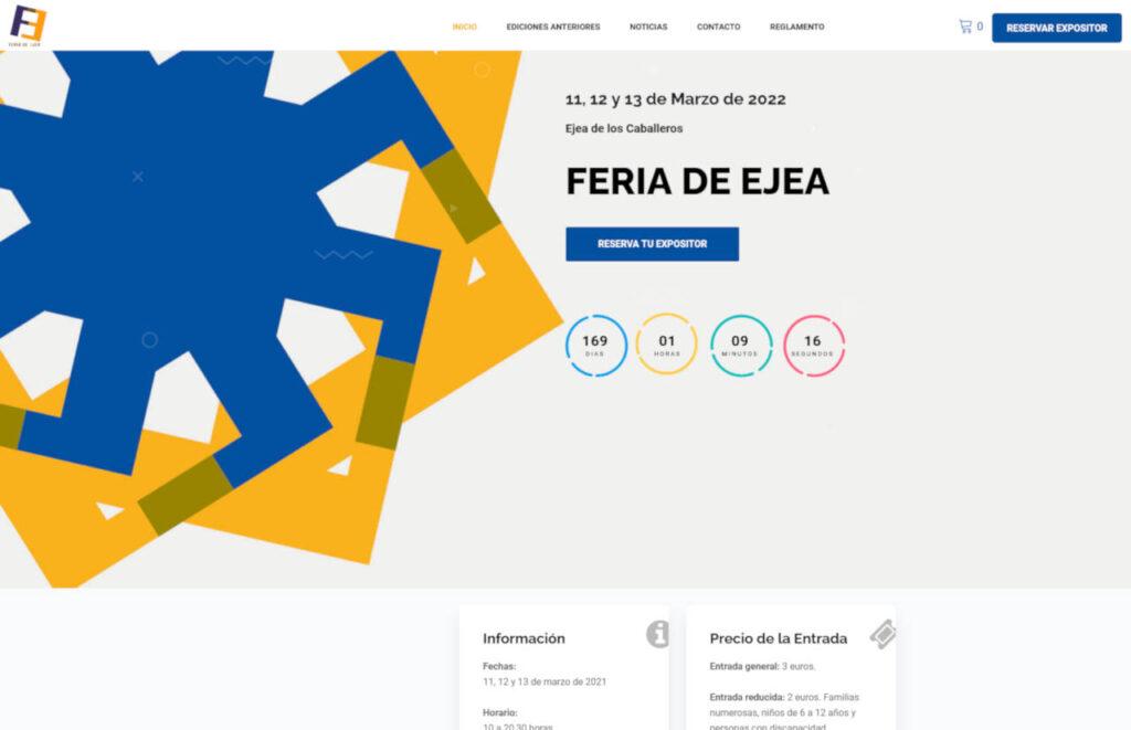https://feriasdejea.es/author/ferias-de-ejea/