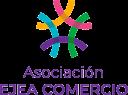Logo Ejea Comercio Transparencia 720