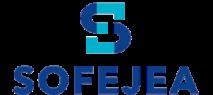 logo sofejea